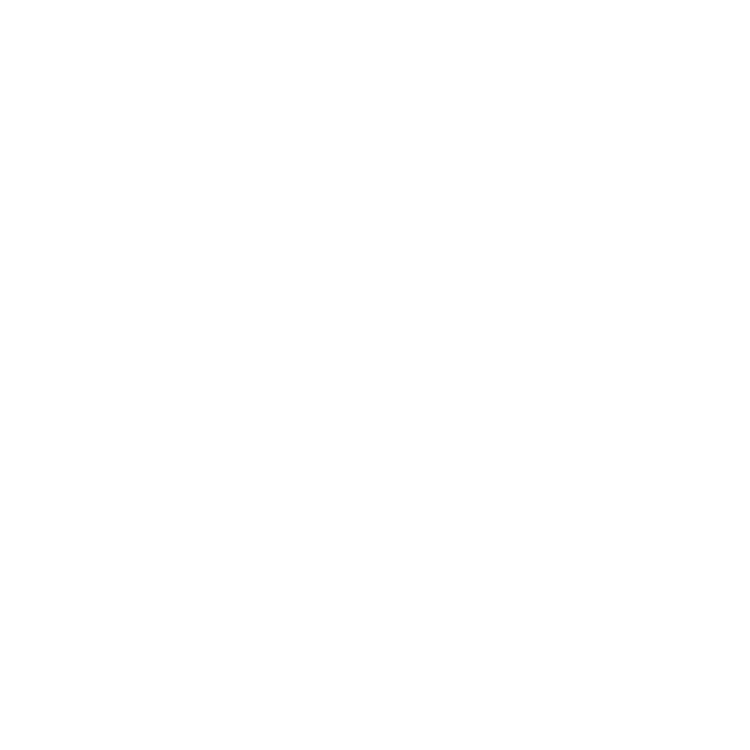 Marisqueria Bar Jaen